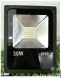 Прожектор SMD 10W F+Light