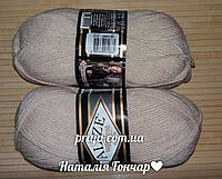 Alize Superlana Klasik - 310 медовый