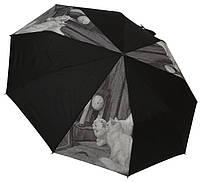 Модный женский зонт 920-2 cat