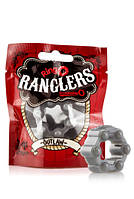 Мужское кольцо RingO Ranglers - Outlaw