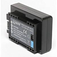 Аккумулятор к фото/видео Canon BP-709 (0100T307)