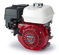 Запчасти для двигателя 168f, honda gx 160, 5.5л.с., бензин