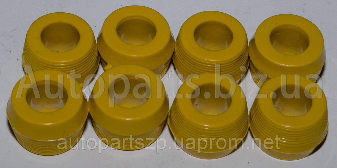 Полиуретановый комплект ваз 2106 ghfqc hf, jn наливной пол