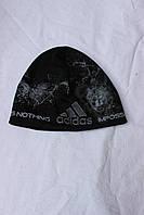 Шапка adidas,лев,купить оптом шапку мужскую