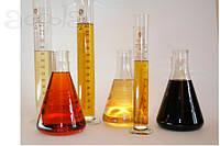 Куплю отработку трансформаторного масла