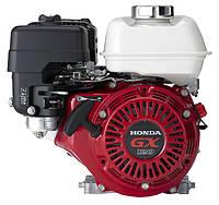 Запчасти и комплектующие для двигателей honda gx120