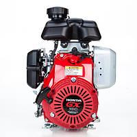 Запчасти и комплектующие для двигателей honda gx100