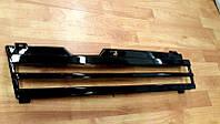 Решетка радиатора ВАЗ 2108 2109 21099 под длинное крыло (Стандарт без значка )