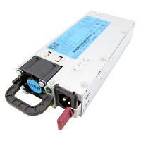 Блок питания HP458928B21 HP (503296-B21)
