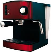 Кофеварка ADLER AD 4404r