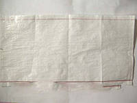 Мешок пропиленовый 55x105 (мука 50 кг) кра/син