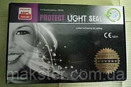 Лак для дентина Protect Light Seal