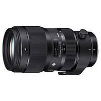 Объектив Sigma AF 50-100/1,8 DC HSM Art Nikon (693955)