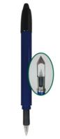 Ezodo PS45 pH-електрод для м'яса
