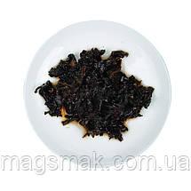 "Чай пуэр ""Xiaojin Tuocha"", 2014 год, 150г, фото 3"
