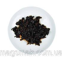 "Чай пуэр ""Xiaojin Tuocha"", 2014 год, 150 г, фото 3"
