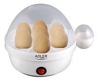Яйцеварка ADLER AD 4459