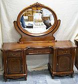 Зеркало к туал. столу Giulia