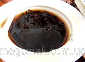 Чай Пуэр HENGRUN, 2006 год, 100г, фото 2