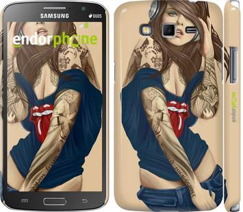 Чехлы для Galaxy S5 g900h