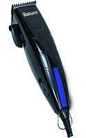Машинка для стрижки SATURN ST-HC0363