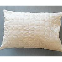Подушка Шем Бамбук 50х70 см