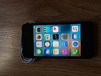 Apple iPhone 4s 8gb black черный айфон 8гб неверлок