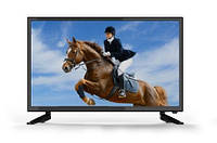 Телевизор SATURN ST-LED19HD400U