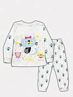 """Детская пижама """"Баня"""""""