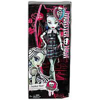 "Кукла Монстр хай Monster High 17 ""Frankie Stein Doll"" (Matell)"