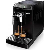 Кофеварка PHILIPS HD 8842/09 (HD8842/09)