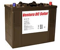 Аккумуляторные свинцово-кислотные батареи Ventura DC 12-85 Solar
