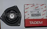 Опора переднего амортизатора (стойки) Ваз 2108 2109 21099 2113 2114 2115 БРТ