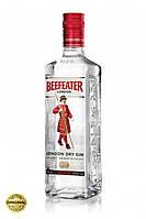 Джин Beefeater Dry (Бифитер Драй) 1л