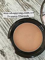 Хайлайтер для лица BECCA Shimmering Skin Perfector OPAL, фото 1