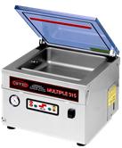 Аппарат вакуумной упаковки ORVED-MULTIPLE 315VM