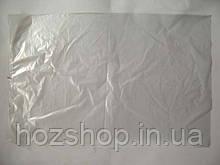 """Мешок полиэтиленовый 100x63 для засолки """"зонтик"""""""