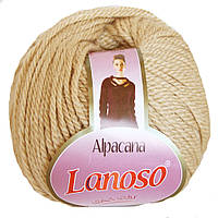 "Lanoso Alpacana ""3004"""
