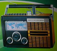 Радио CT 1200