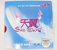 Sky wing 729 RITC Friendship настольный теннис