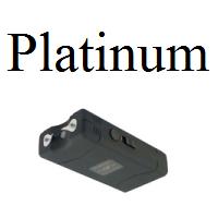 """Электрошокеры """"Platinum"""""""