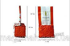 Чай Тегуаньинь TieGuanYin, высший сорт, 125 г, фото 3