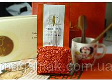 Чай Тегуаньинь TieGuanYin, высший сорт, 125 г, фото 2