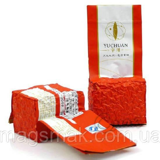 Чай Тегуаньинь TieGuanYin, высший сорт, 125 г