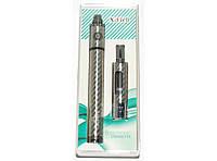 Электронная сигарета X.Fir II с регулятором мощности (1600 mAh) MK83-2, сигарета Vision X Fir 2