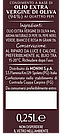 Оливкова олія чотири перцю Monini Quattro pepi extra vergine, 250 мл., фото 4
