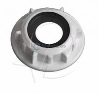 Установочное кольцо C00144315