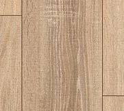 Дуб Бардолино 1-х, коллекция Classic V4, арт.H1055.54296