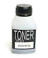 Тонер-порошок для Ricoh SP 100 / SP 112