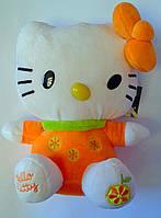 Мягкая игрушка Китти №3 25436-2 Копиця Украина